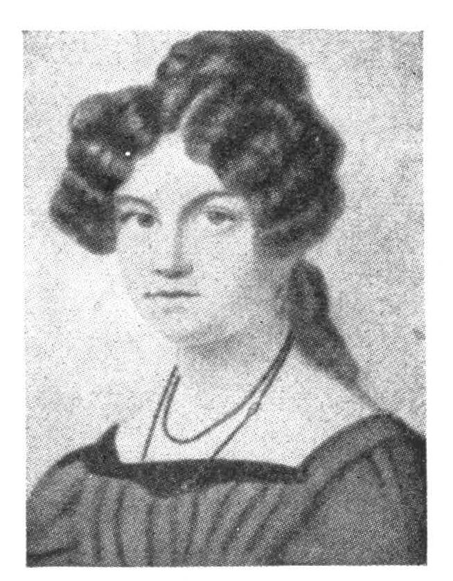 Henriette Voigt