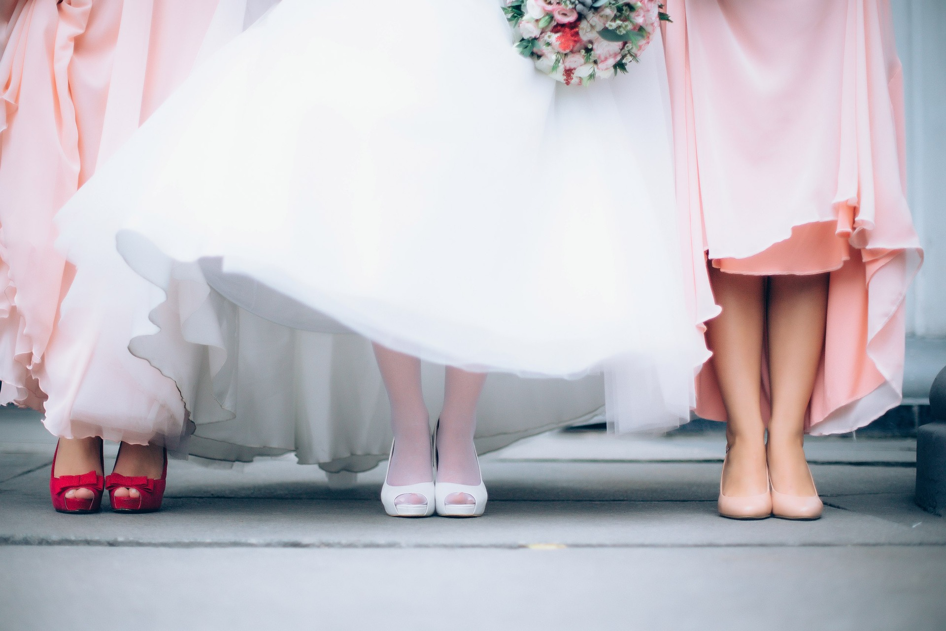Oprawa muzyczna ślubu, muzyka na ślub